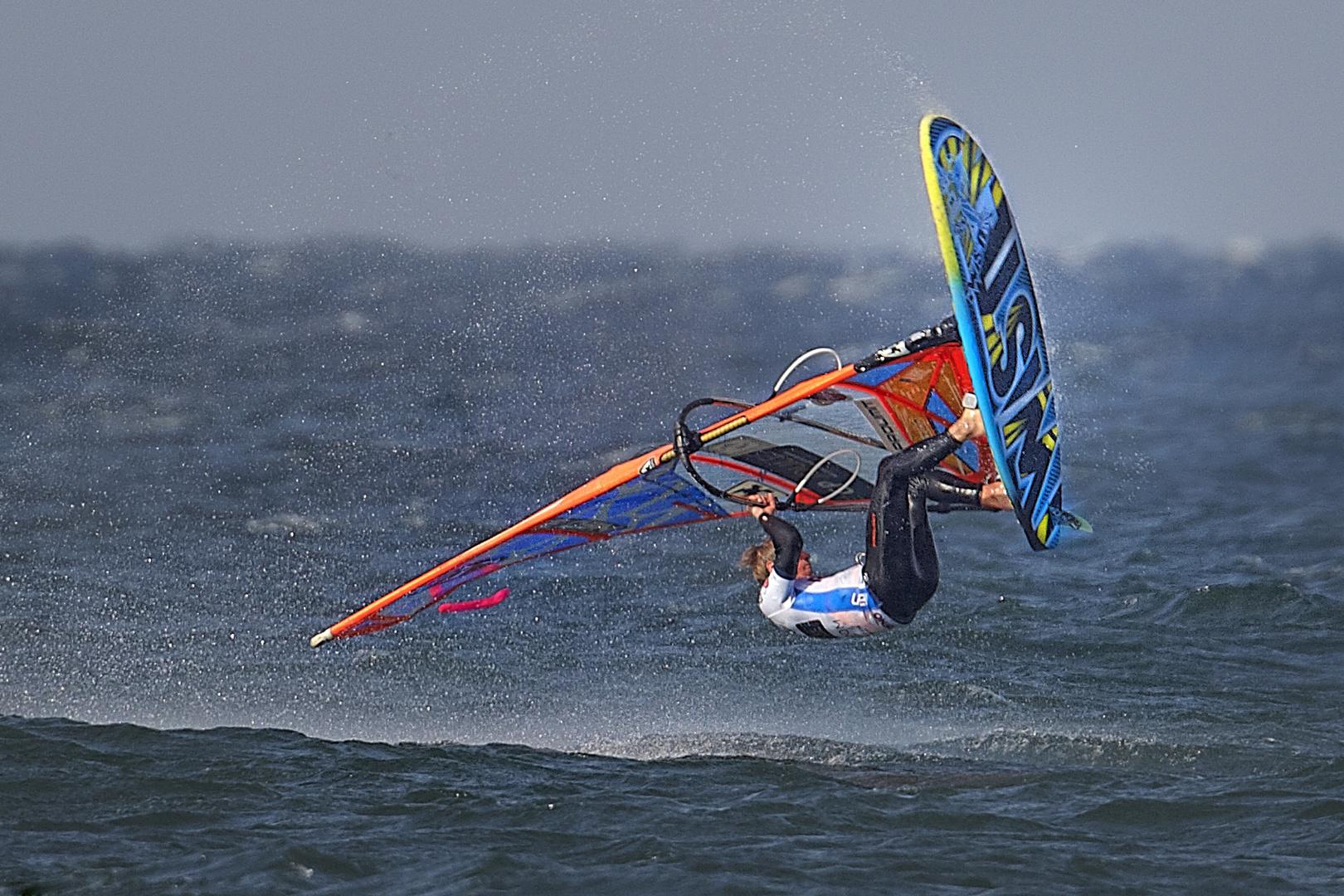 Surf freestyle 2