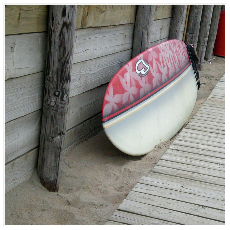 Surf-in