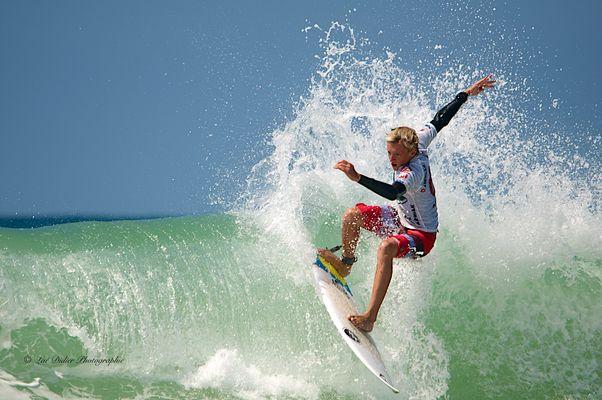 surf junior