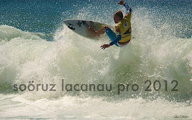 surf lacanau pro4