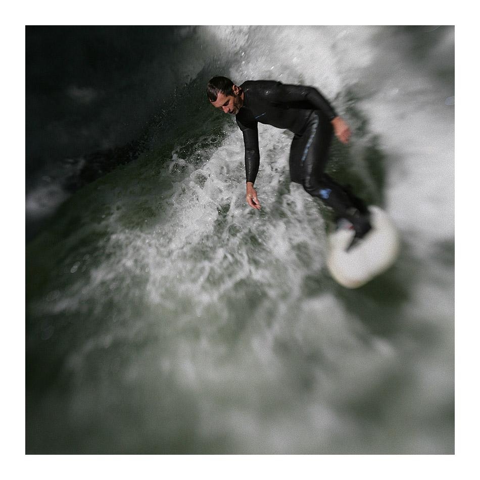 surf ´n lens