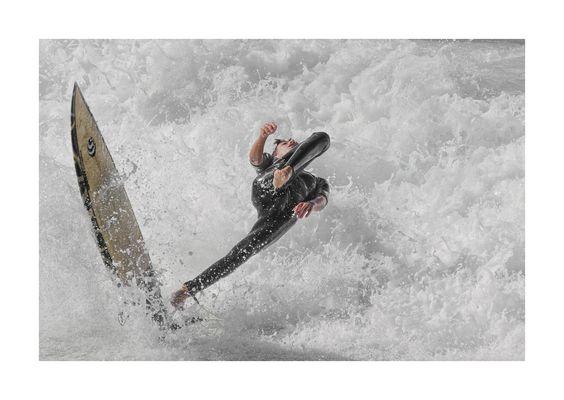 SURF V