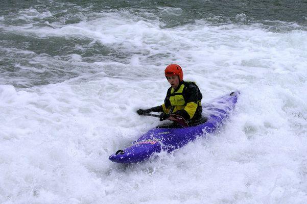 Surfen ....