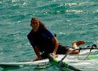 Surfen mal anders