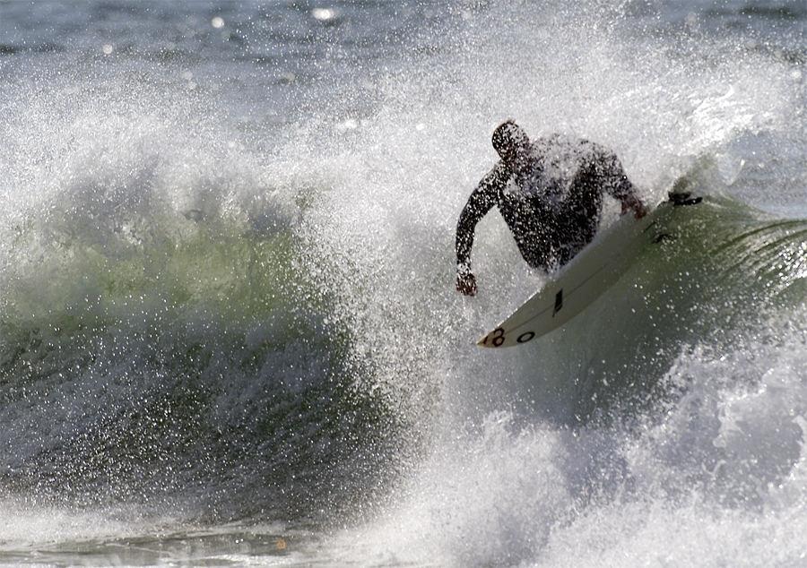 surfen=wellenreiten