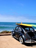 Surfer life....