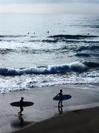 Surfer - Tarragona (ES)