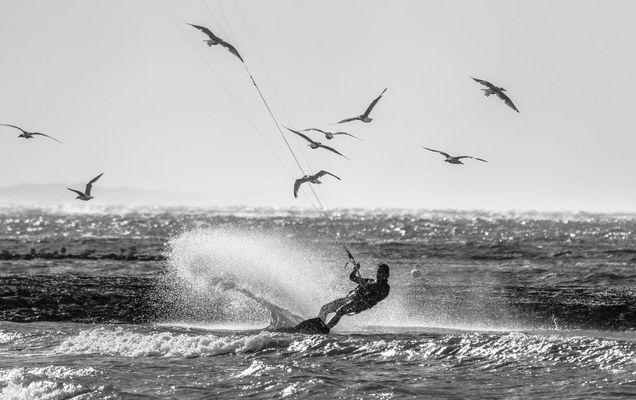 Surferboy (1 von 1)