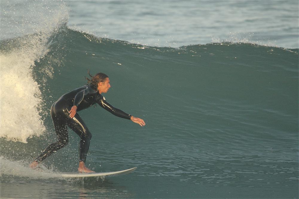 surfeur 2 !!!