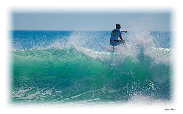 surfeur 2