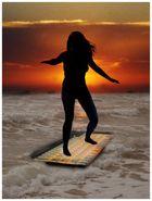 Surfin`