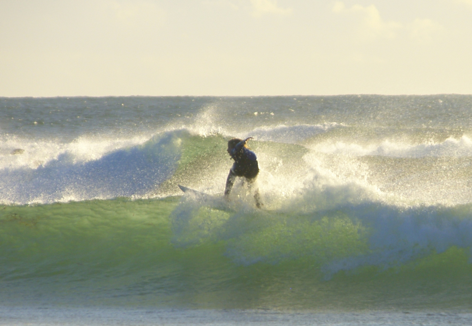 Surfin' ZA