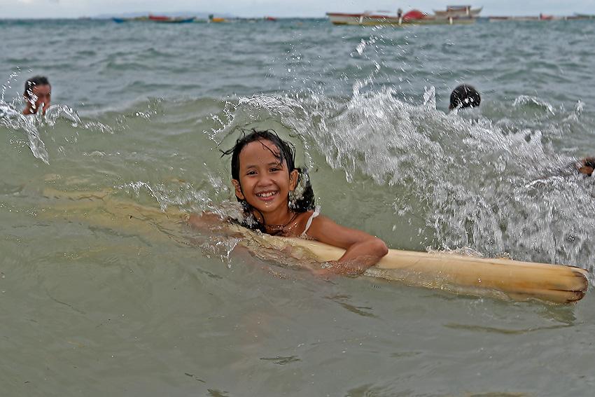 surfin`cebu