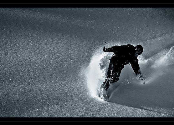 ...surfing...
