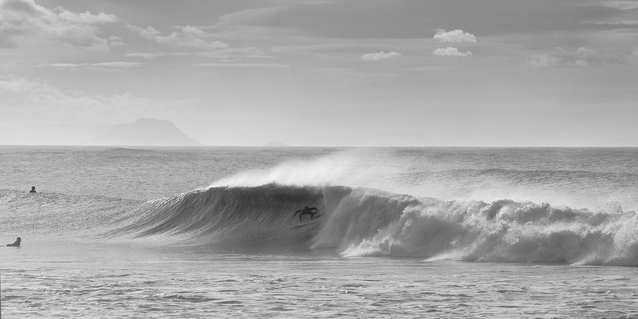 Surfing NZ 7