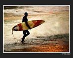 Surfista (reload)