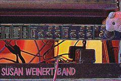 Susan Weinert Trio 01