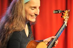 Susan Weinert Trio 02