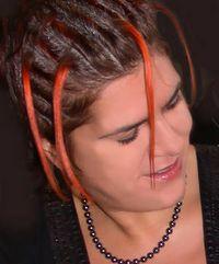 Susanna Fusi