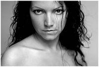 Susanna G.(Model)