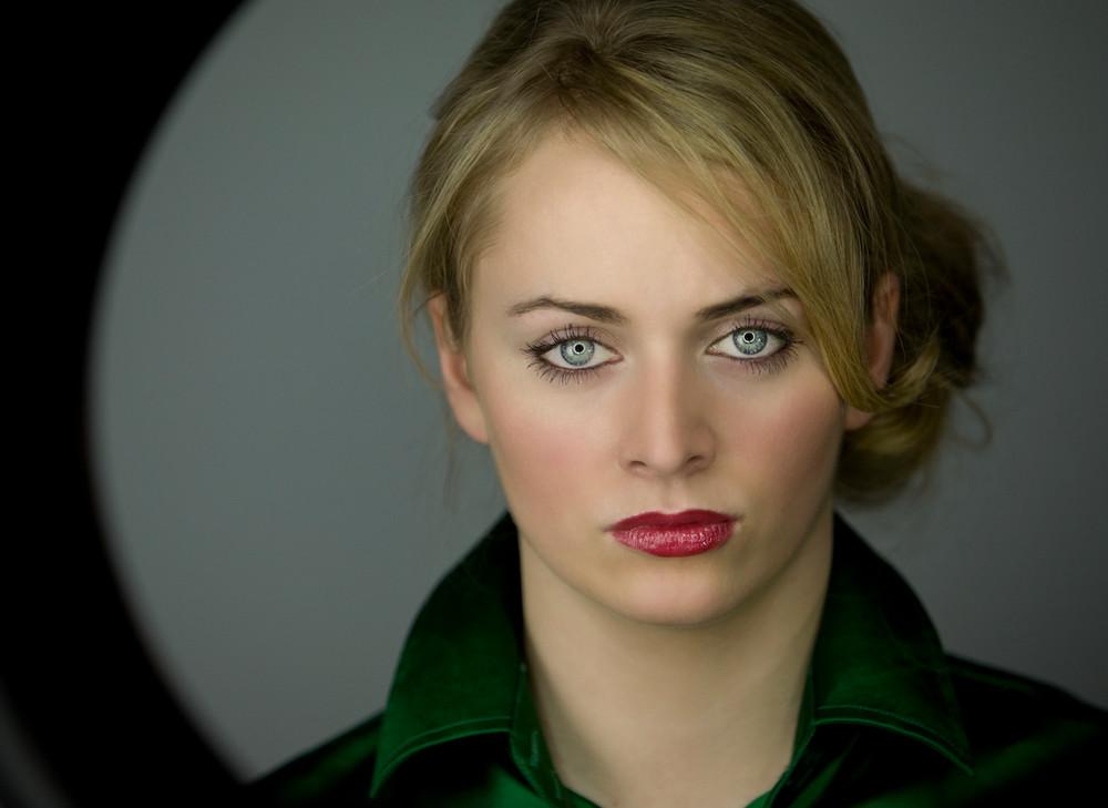 Susanna Sabellek