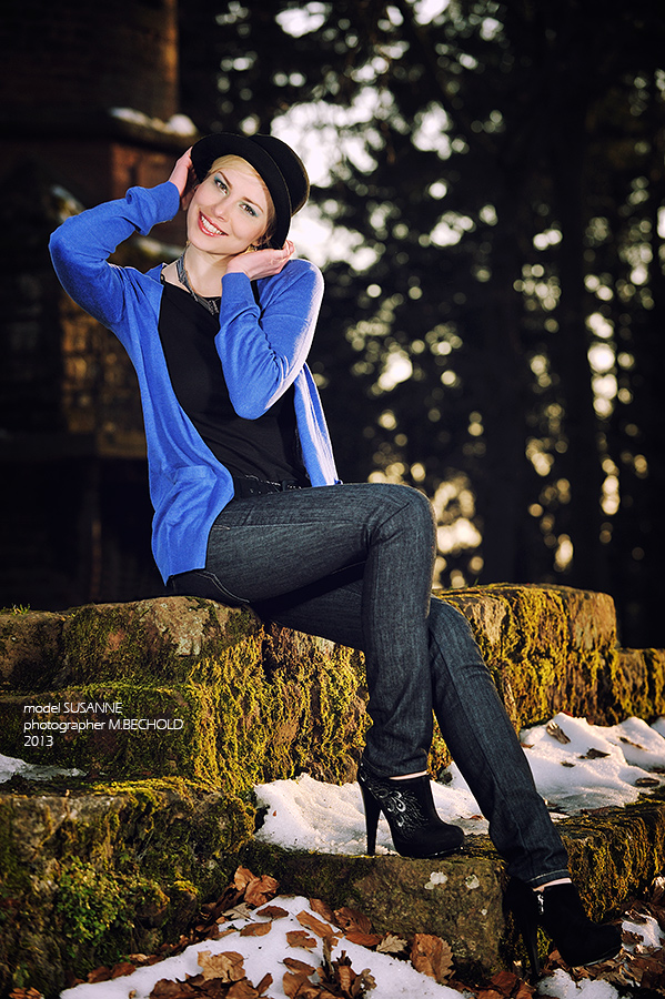 Susanne (6)