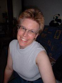Susanne Bamert