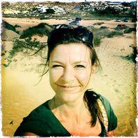 Susanne Giegerich