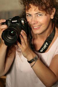 Susanne Güttler