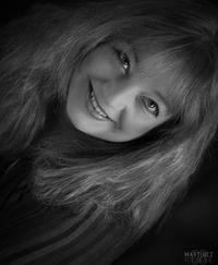 Susanne Kajahn