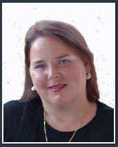 Susanne Kogler