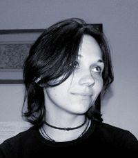 Susanne Kraus