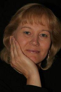 Susanne Krofta