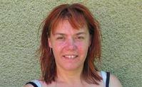 Susanne Labonte
