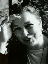 Susanne Pursch