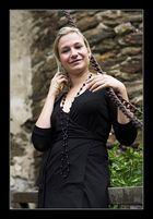 Susanne V
