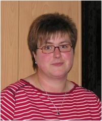 Susanne Vopel (I)