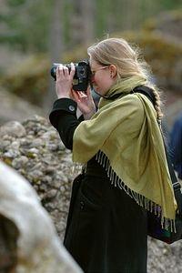 Susanne Weigt