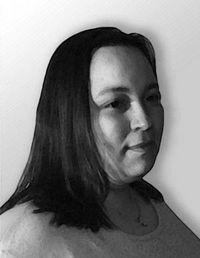 Susanne Wilhelmy