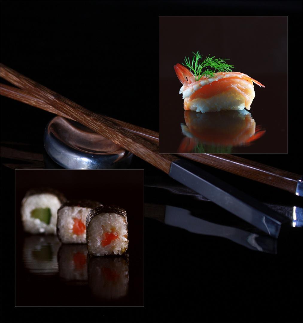 sushi-verliebt