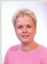 Susie Lack
