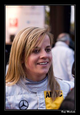 Susie Stoddart 2