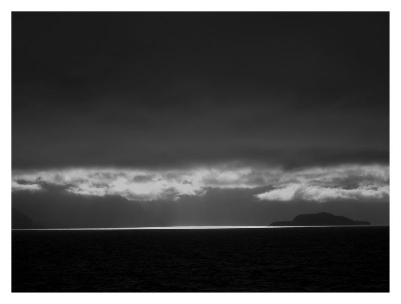Suthern sky