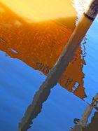 Sutilezas en el agua II
