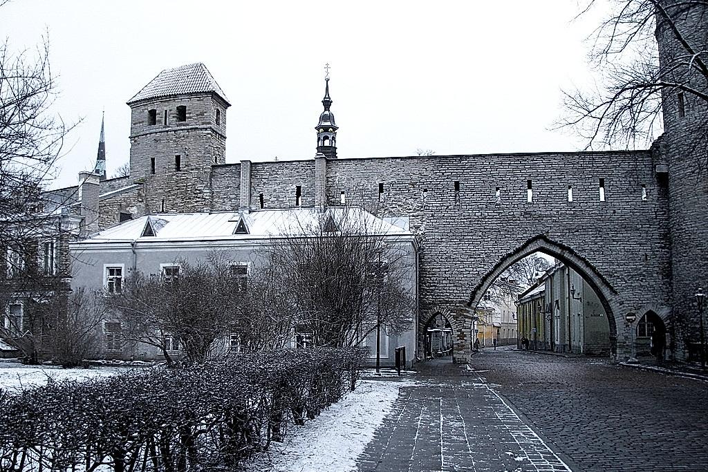 Suur-Kloostri