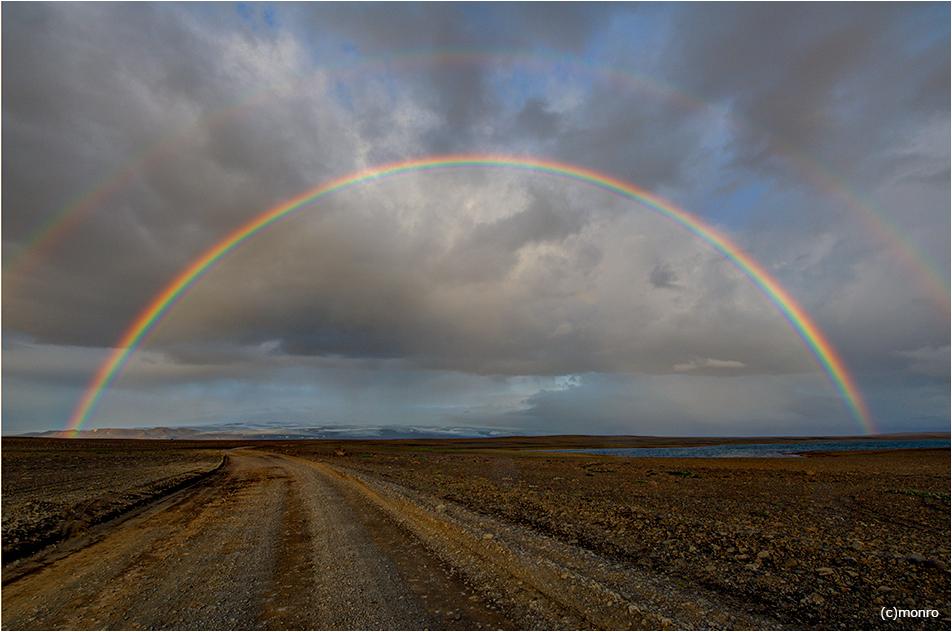 ~ Suðurland ~