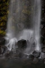 Svartifoss - Island