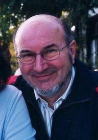 Sven-Erich Czernik
