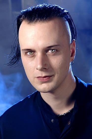 Sven F.