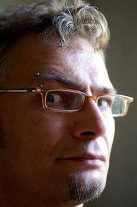 Sven Hertel